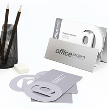 Officeproject preview image