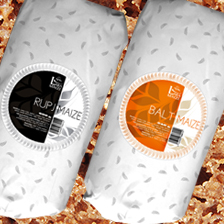 Laba maize preview image