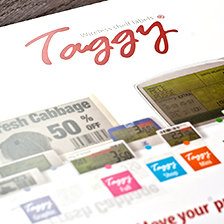 Taggy preview image